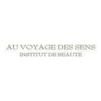 Au-Voyage-Des-Sens.jpg