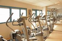 Salle Fitness Saint-Aubin.JPG