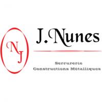 Nunes-Serruries-550x550.png