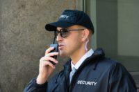 agent de securite et garde geneve-min.jpg