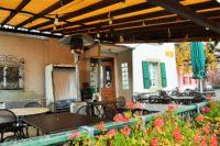 Restaurant belle terrasse Lavaux.jpg
