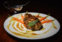 restaurant buchillon-min (1).jpg