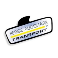 Serge-Audemars-Location-300x300.jpg