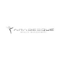 Arabesque-Wealth-Management.jpg