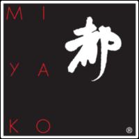 logo-2-300x300.png