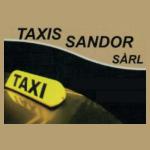 Taxi-Sandor-150x150.png