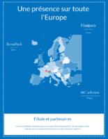 présence en europe.png