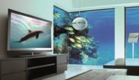 installation tv particulier neuchatel.png