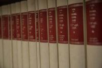 avocat geneve specialiste  droit penal-min (1).jpg