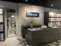 geox site avisa.jpg