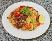 Riz Sauté aux Légumes et aux boeuf.jpg