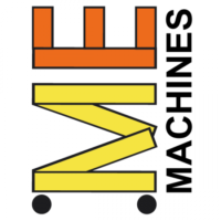 Machines-Elevatrices-550x550.png