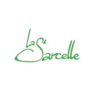 La-Sarcelle-01-550x550.png