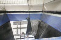 Maintenance industrielle Vaud-min.JPG