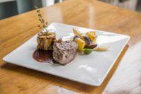 cuisine gastronomique vaud-min (1).jpg