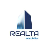 Realta.png
