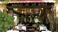 Restaurant celigny buffet de la Gare.jpg