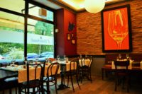 restaurant terrasse carouge-min.jpg