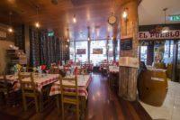 Restaurant Tapas Geneve-min.jpg