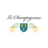 champagnoux-550x550.png