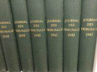 Conseil Juridique Neuchâtel